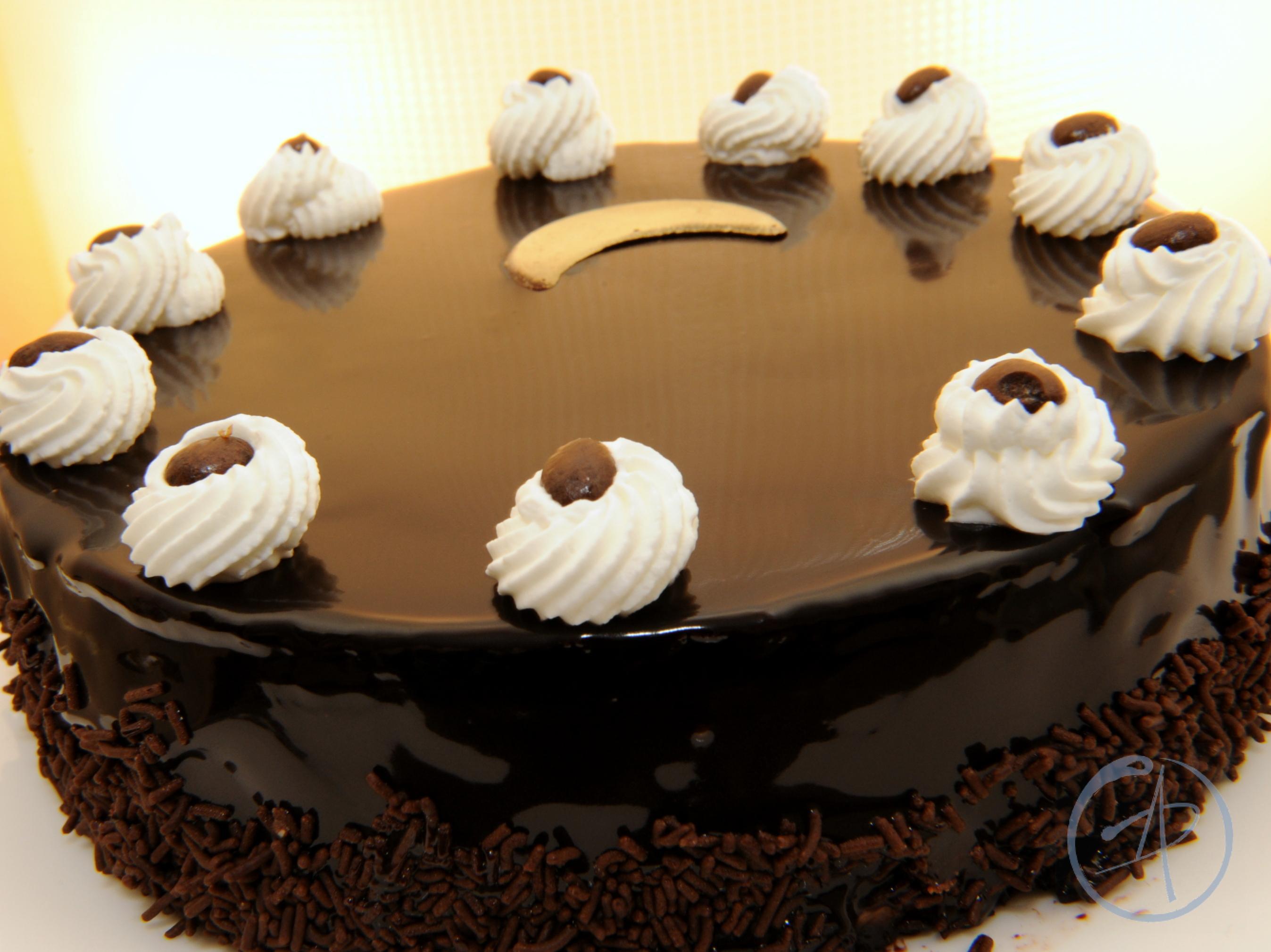 Dolci Da Credenza Alice Davide Malizia : Torta frangipane e cioccolato g. aresu * dolcealessandro