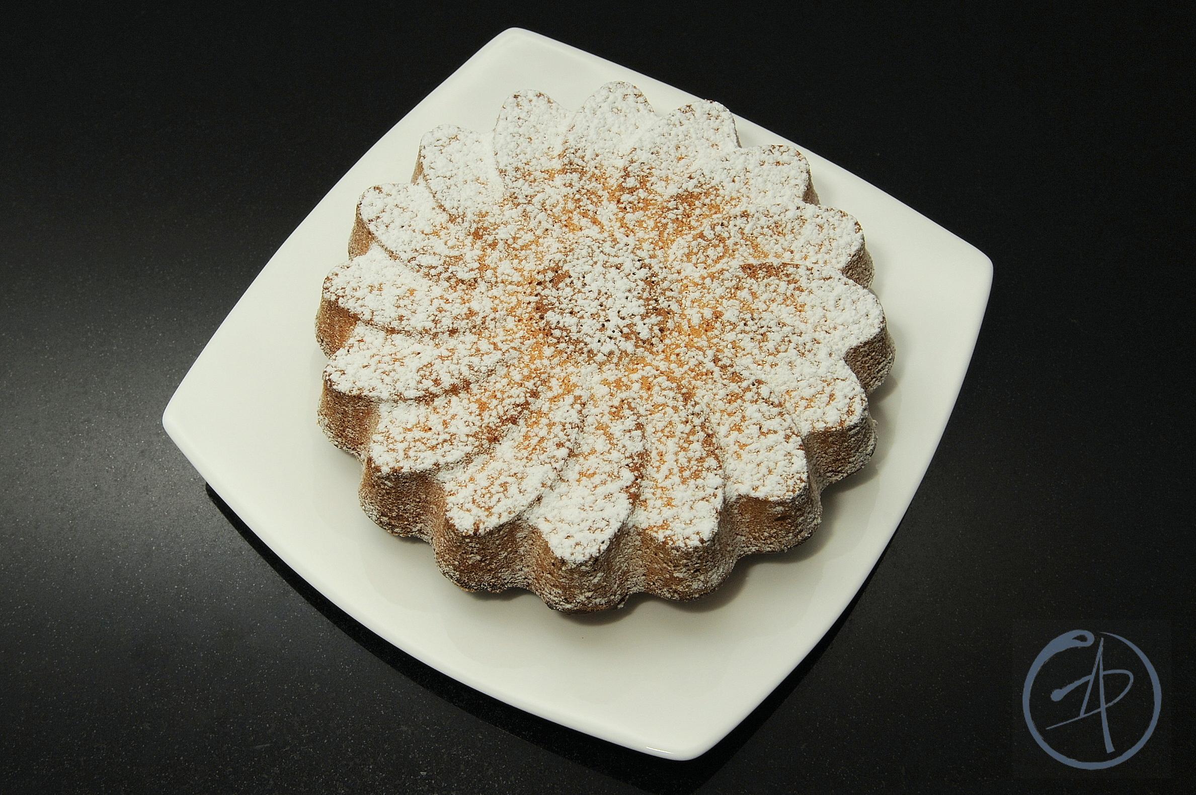 Dolci Da Credenza Alice Ricette : Dolce mathilda d. malizia ricette davide torte