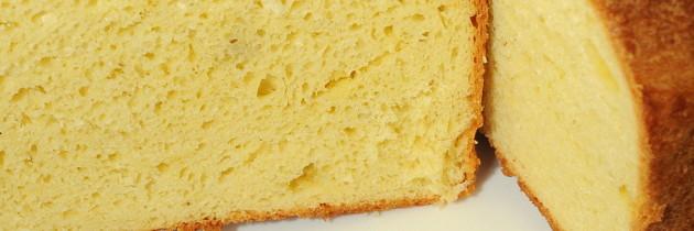 Torta formaggio umbra (F. Favorito)