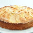 Torta di mele (G. Fabbri)