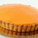 Tarte a l'orange (P. Conticini)