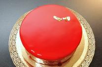 Torta Surprise (D. Dianin)