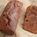 Cake arancia e cioccolato (A. Principe)