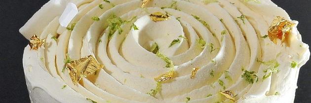 Eclat alla vaniglia (Y. Brys)